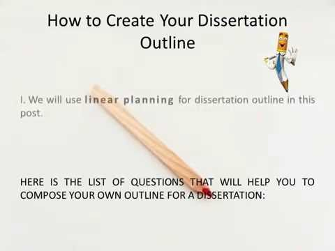Cheap letter writer sites for phd