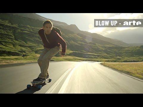 Top 5 musical Ben Stiller - Blow Up - ARTE