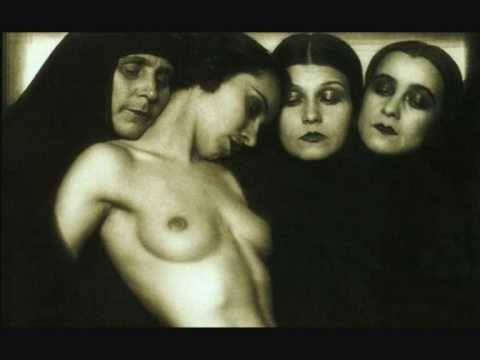 γυμνό Ebony γυναίκες εικόνες λεσβιακό μουνί Cumming
