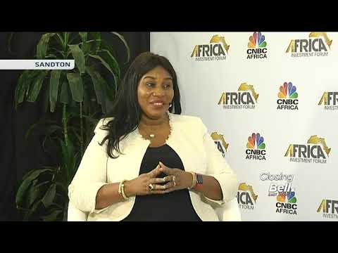 Investment forum no talk shop as billion dollars' worth of deals have been signed - Toyin Sanni