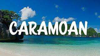 Caramoan Islands 2019 - Our 8th Year Wedding Anniversary | House Caraan