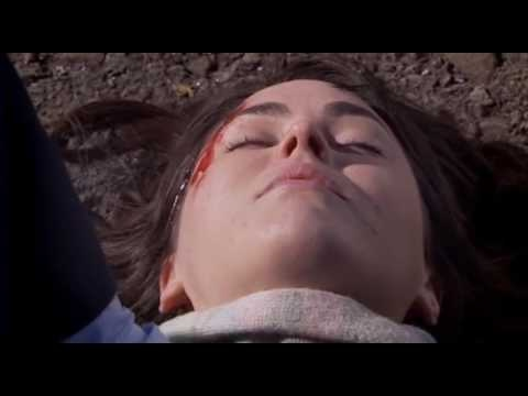 Casualty Series 25 Episode 18