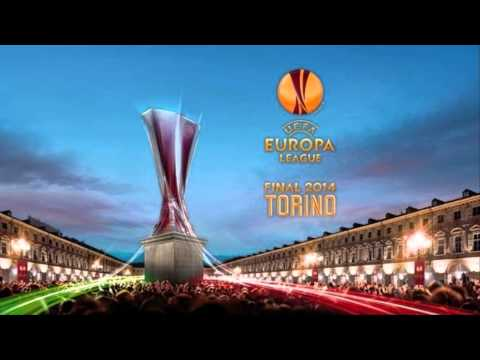 Uefa Europa League players Entrance Music