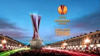 Uefa Europa League players Entrance Music