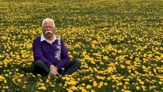 Veurjoarsmurg'n - Aalt Westerman - Nieuwleusen - DVD