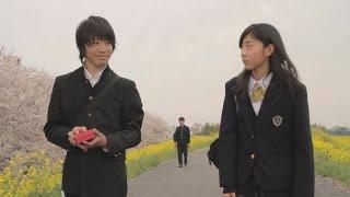 """短編映画『タマテバコ』 (Short Film """"a casket"""") 灰地順 検索動画 17"""