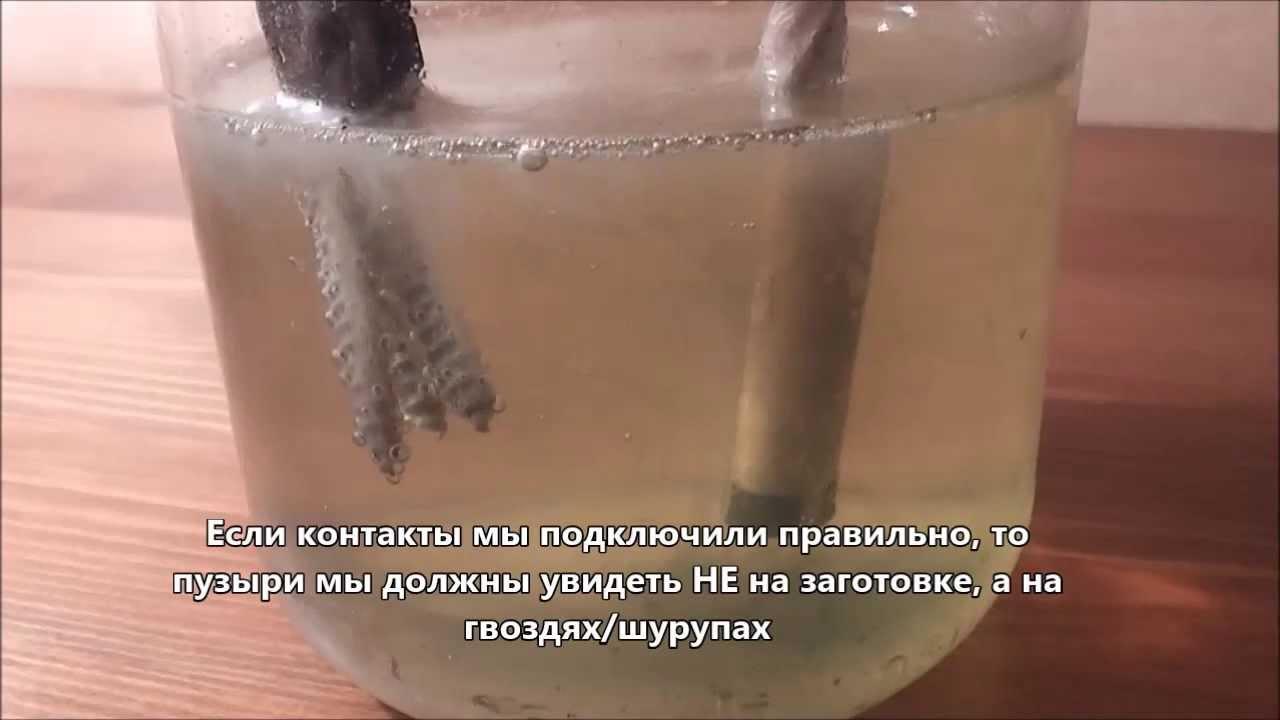 Торт из конфет с шампанским своими руками пошаговое фото