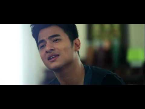 Dafi - Salahkah Aku (Official Music Video HD)