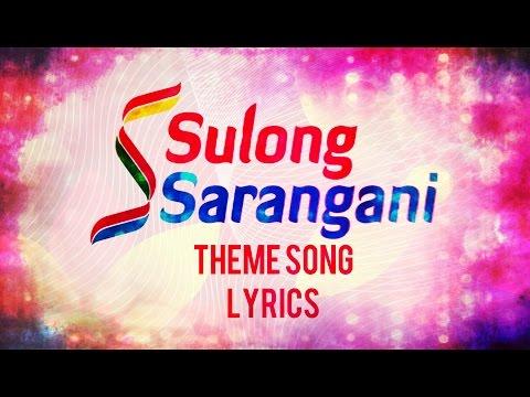 Sulong Sarangani (Official Lyric Video)