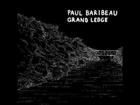 Paul BariBeau I Love To See You..wmv