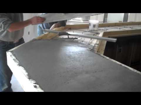 countertops overlay or resurfacing do it yourself funnydog tv. Black Bedroom Furniture Sets. Home Design Ideas