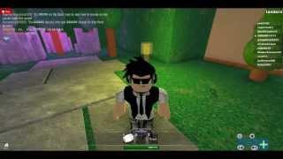 permet de jouer roblox wth/landerx