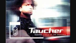 Taucher - Bizarre (Extended Club Mix)