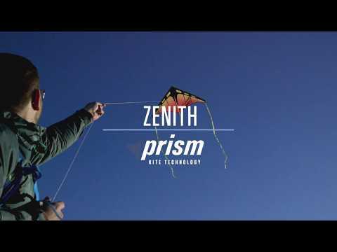 Zenith Thumbnail
