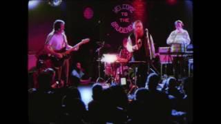 Krrum - Evil Twin (Live at Brudenell Social Club)