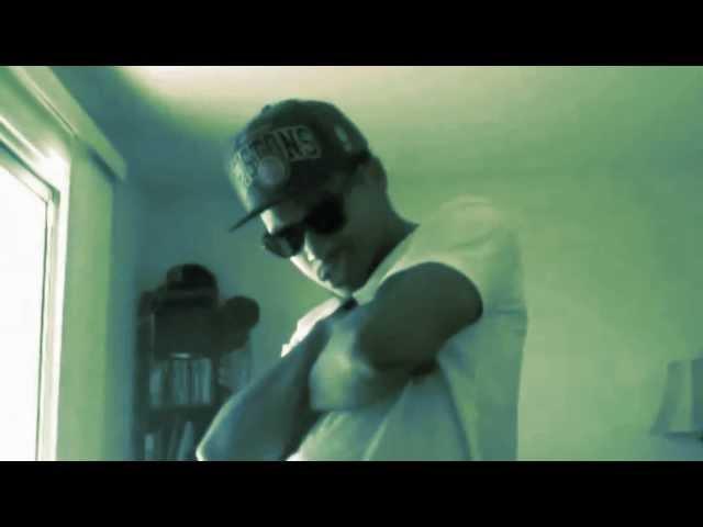 VEGAN BOSS - I Love That (Teaser)