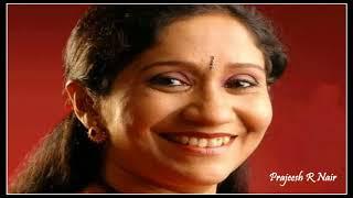 Ammayum Nanmayum Onnanu...! Narendran Makan Jayakanthan Vaka (2001). (Prajeesh)