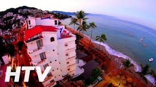 Emperador Vallarta Beachfront Hotel and Suites en Puerto Vallarta