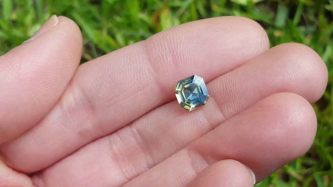genuine raw il zoom fullxfull crystal emerald australian listing green natural