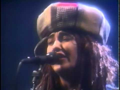 4 Non Blondes - What's Up [6-9-93]