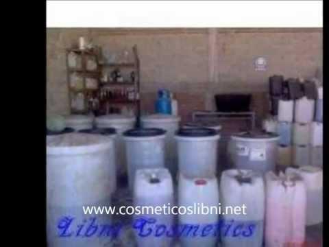 manual-de-formulas-para-elaborar-productos-de-limpieza-y-cosmeticos