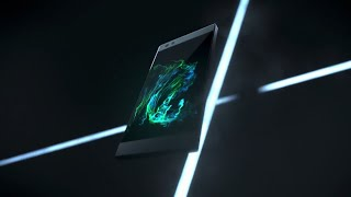 Razer Phone 'Reach'