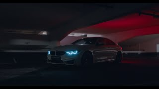 BMW M4 PARKHAUS ACTION I DAY_39