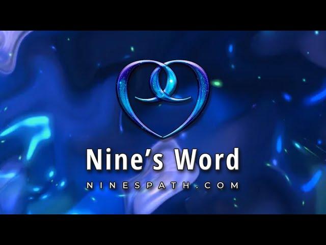 Aim | Nine's Word Pleiadian Message