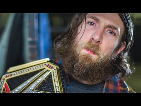 What Daniel Bryan hated about his return to the ring: WWE Day Of