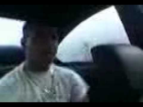 Junaid Khan rapping Murder victim Junaid Khan Oldham Werneth LYRICS IN DESCRIPTION