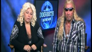 Cmt dog n beth on the hunt for How many kids do dog and beth have