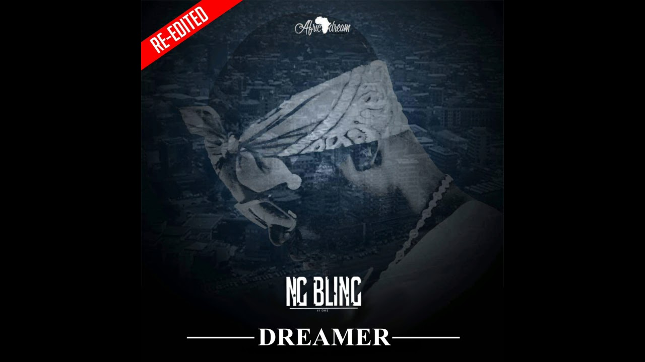 NG VANO BABY BLING FT TÉLÉCHARGER