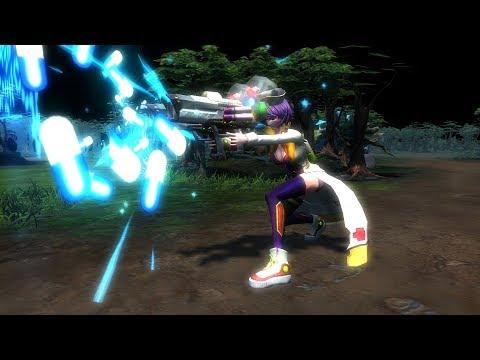 Avatar Spotlight: Patch