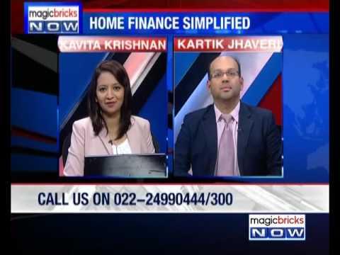 How bank disburse the home loan amount? - Property Hotline