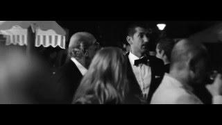 Смотреть клип Danny Vera - Till Death Do Us Part