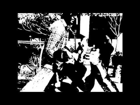 Moril Band - Naluri Ini