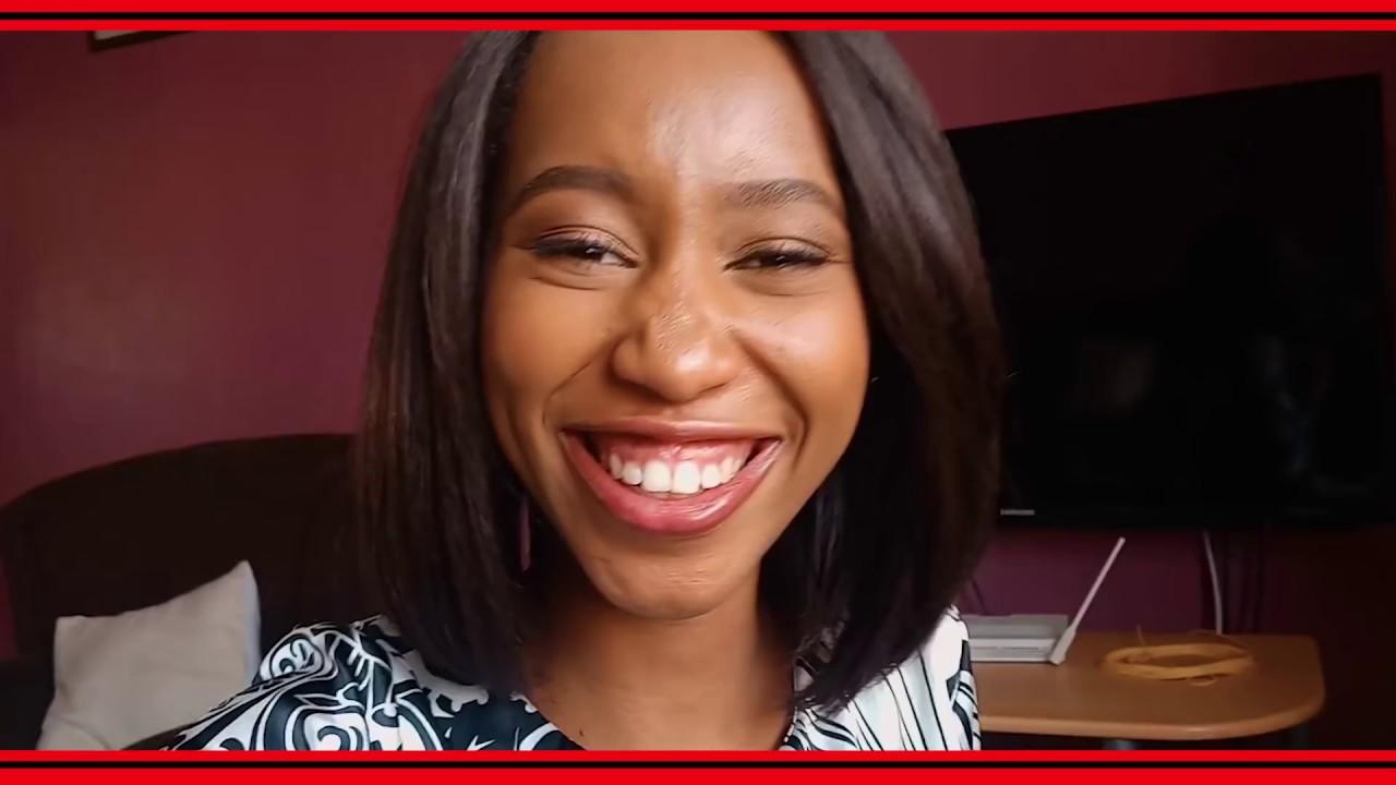 2 in 1 -  NAIBOI | PART 1 | Official Video [Skiza Tune Dial *811*249#]