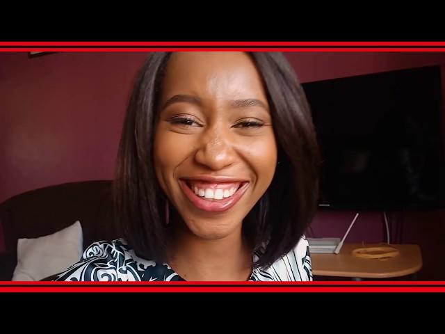 2 in 1 -  NAIBOI | PART 1 |Official Video [Skiza Tune Dial *811#]