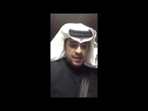 bd4930233 شهرصاحب محل نظارات في جدة يُمهل فتاتين قمن بسرقة نظارات بقيمة 4000 ريال  شهراً لِإعادتها ، وإلا