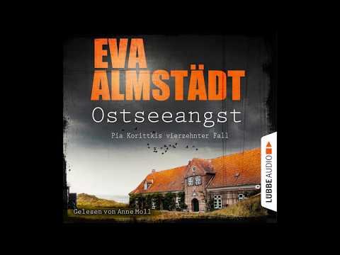 Ostseeangst YouTube Hörbuch Trailer auf Deutsch