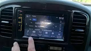 Download lagu [SOLD] Jual Grand Escudo XL7 2400cc V6 Tahun 2004. Ralat di 4:17 bukan visor tapi tempat kacamata.