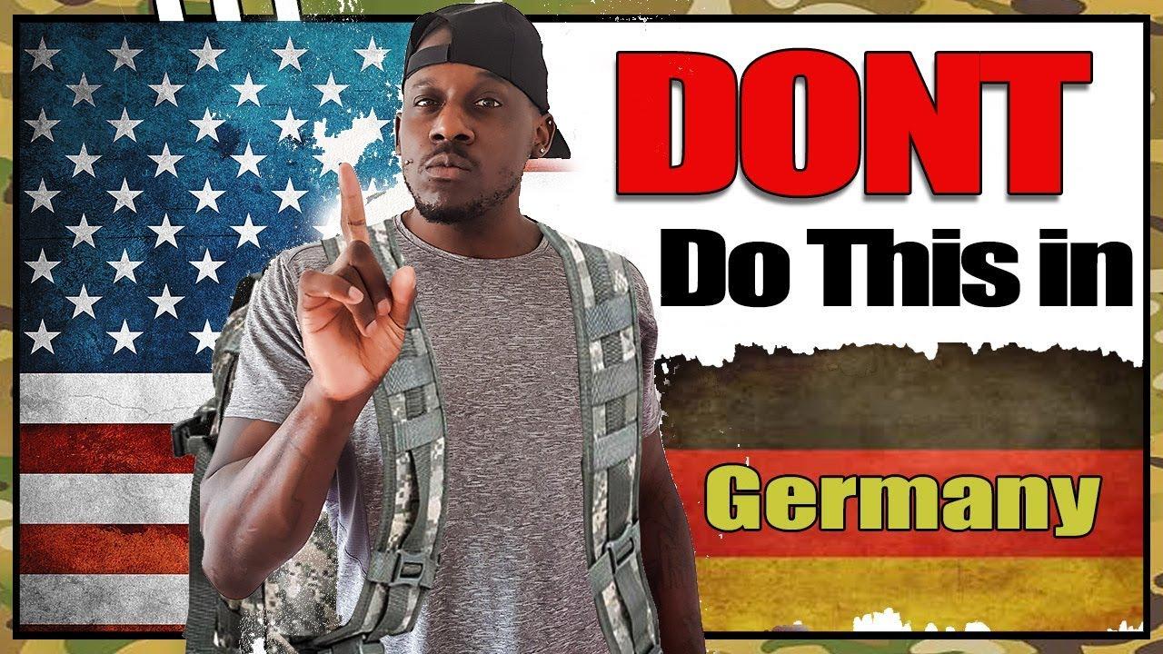 Dont Deutsch