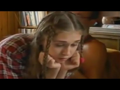 Download Russianmovie (2007)   Drama/Romance   Nymphet Lolita   VintageMovies