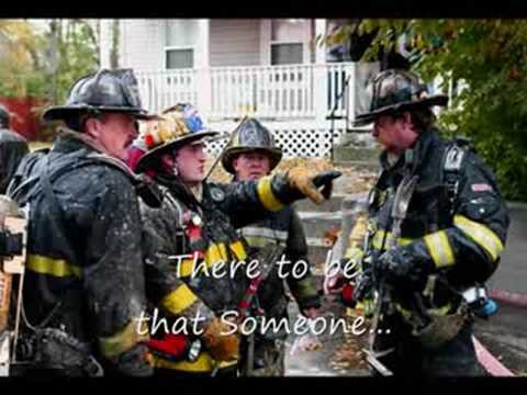 how to become a firefighter in ma