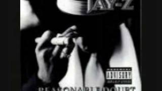 can i live young cypher beat from jay z reasonable doubt