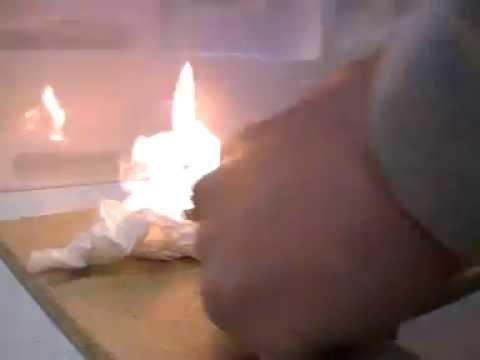 Überlebensmesser mit Feuer Starter  12.29-0200