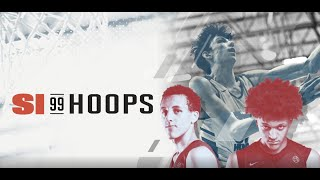 Unveiling the SI99 Basketball Prospect Rankings/SI All-American Nominations | Sports Illustrated