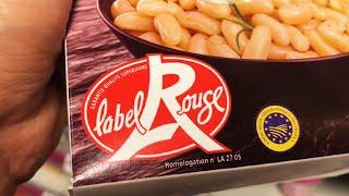 Les labels sont-ils dignes de confiance ? - Tout Compte Fait
