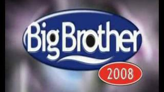 Big Brother Finland Opening 2005-2009