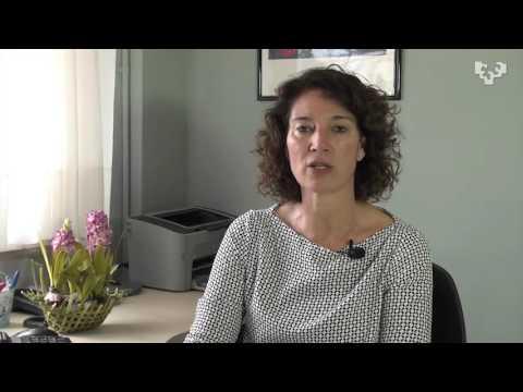 Violencia contra la mujer: Aspectos penales y criminológic